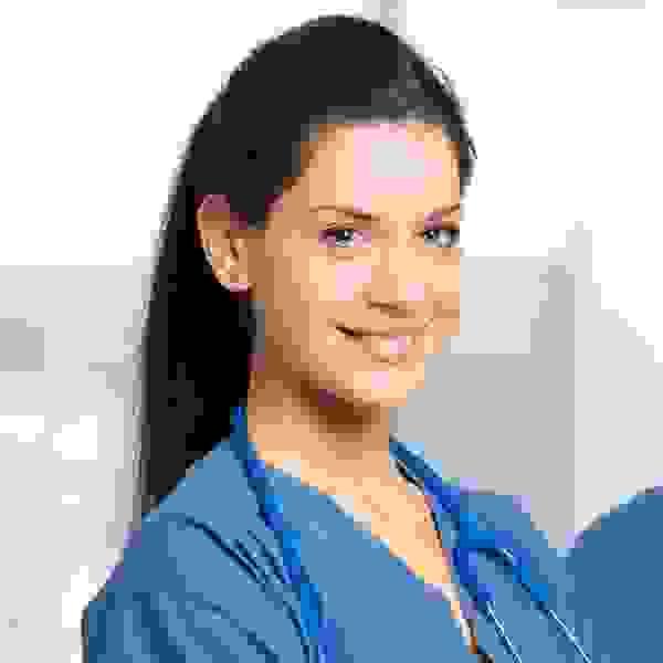 Emilia Stansfield